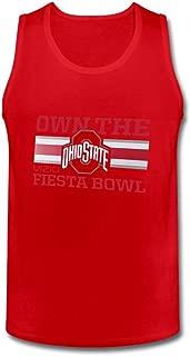 Best ohio state fiesta bowl 2016 shirt Reviews