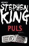Puls - Stephen King