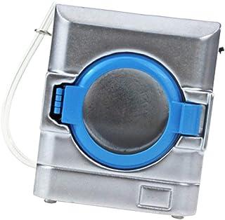 Amazon.es: lavadora - Muñecas y accesorios: Juguetes y juegos