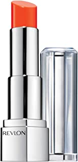 2 x Revlon Ultra HD Lipstick - 880 Marigold