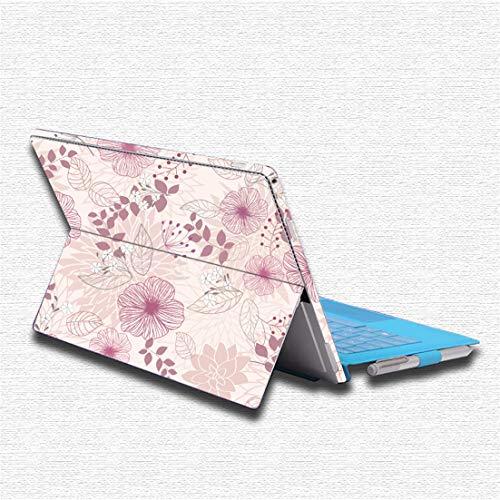 WEIGZ Surface Pro3 tablet sticker stijl meer, wees geduldig om te kopen!, 13