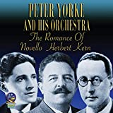 The Romance Of Novello, Herbert And