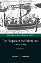 Best legends from the british isles Reviews