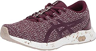 HyperGEL-Yu Women's Running Shoe