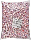 King Leo Soft Peppermint Candy 5lb