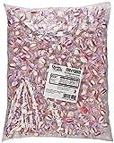 King Leo Soft Peppermint Candy 5lb