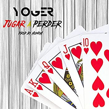 Jugar a Perder