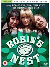 Robin's Nest-Complete Series 1