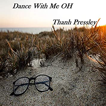 Dance with Me OH