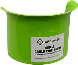 nylon cable protector