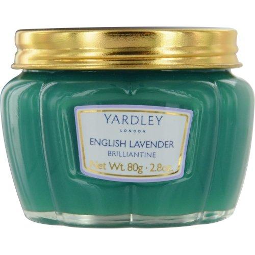 Yardley by Yardley English LAVENDER BRILLIANTINE (poils posés) 6,3 ml