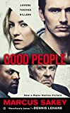 Good People: A Thriller (English Edition)