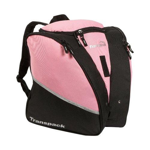 Transpack Edge Jr Boot Bag Kids
