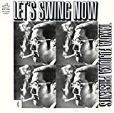 Let's Swing Now 4