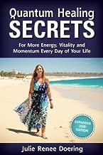 Quantum Healing Secrets