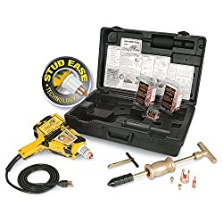 Auto Shot 5500 Welder Stud Kit