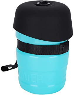 Bicaquu Outdoor Drinking Portable Foldable