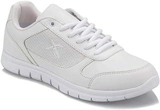 Kinetix Lonia Genç Yürüyüş ve Spor Ayakkabısı (36-40)