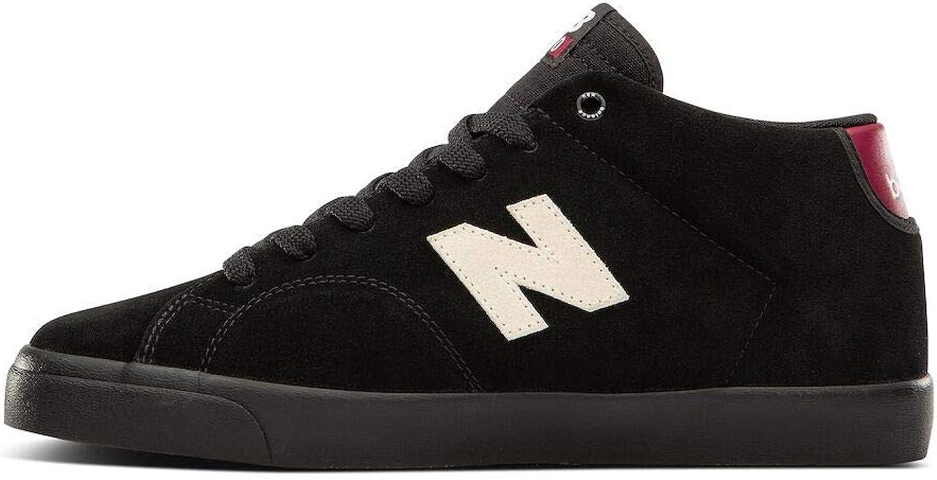 New Balance Men's All Coasts 210 Mid V1 Sneaker