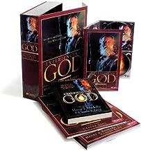 experiencing god dvd leader kit
