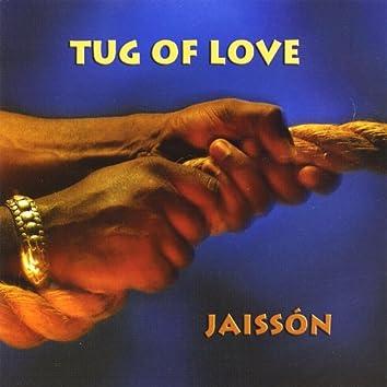 Tug of Love
