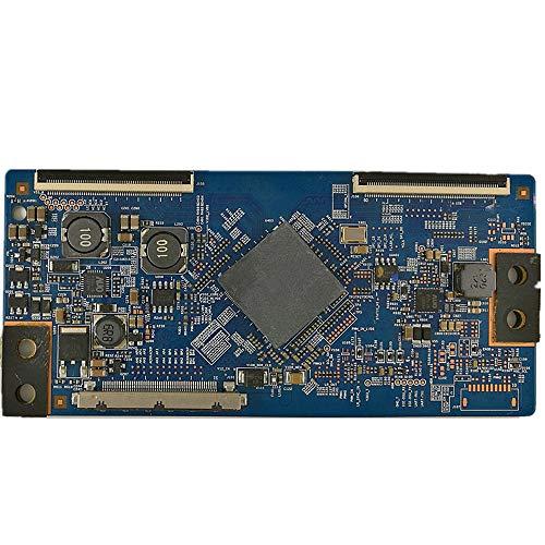 Best Bargain Winhao 42'' TV Logic Board T400HVN01.2 CTRL BD 40T07-C09