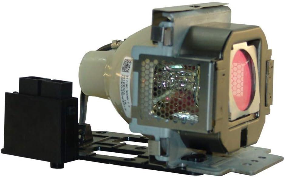 Compatible Lamp 5J.J1Y01.001 for BENQ SP830 Projector Bulb