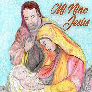 Mi Niño Jesús (Infantil)
