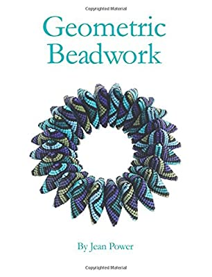 Geometric Beadwork (Volume 1)