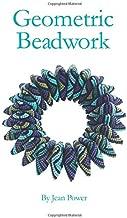 Best contemporary geometric beadwork book Reviews