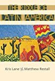 Cengage Learning Of Latin Americas