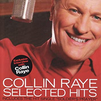 Selected Hits
