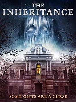 Best the inheritance prime video Reviews