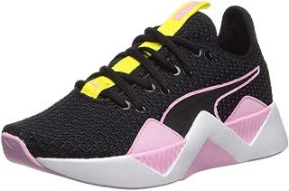 PUMA Unisex-Kids' Incite Sneaker