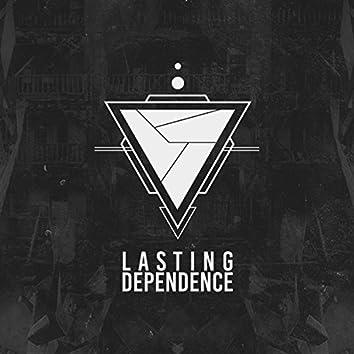 Lasting Dependence