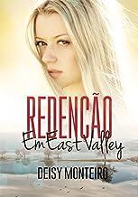 Redenção em East Valley
