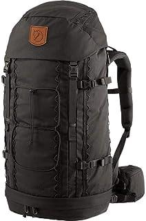 Fjallraven Singi 48 Backpack Unisex adulto