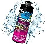 MICROBE-LIFT Complete – Karbonathärte KH und PH erhöhen und stabilisieren 236 ml