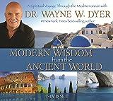 MODERN WISDOM ANCIENT WORLD/7DVD