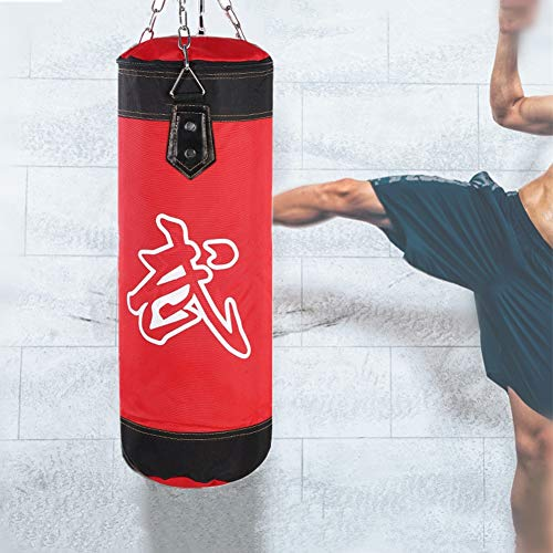 Bolsa Karate  marca Dioche