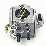 Carburatore per Stihl 044 046 MS440 MS460 Motosega ZAMA