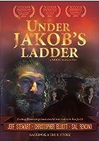 Under Jakob's Ladder [DVD] [Import]