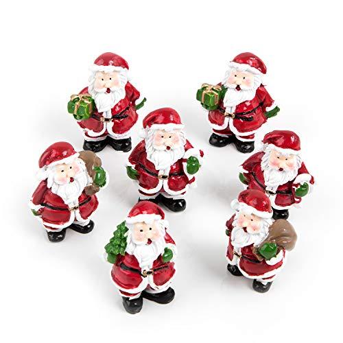 Filatura TOP Giocattoli Per Ragazze /& Ragazzi-regali di Babbo Natale Regali-Natale-NUOVO