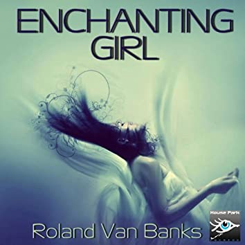 Enchanting Girl