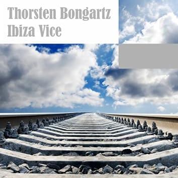 Ibiza Vice