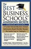 Admissions Secrets
