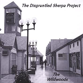 The Wildwoods