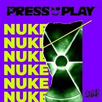 Nuke (Radio Edit)