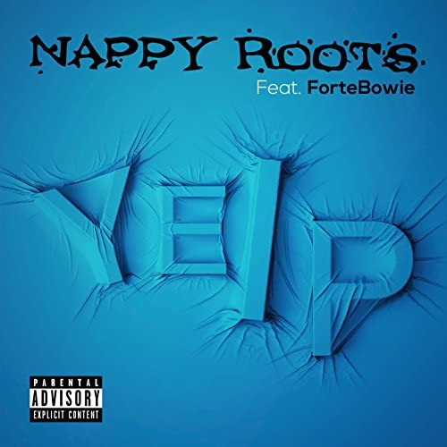 Nappy Roots feat. ForteBowie feat. ForteBowie