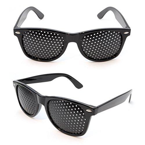 brille-mit-verstellbarer-sehschaerfe